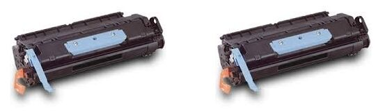 DRIVERS FOR CANNON MF6550