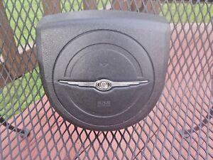 Genuine Ford F-150 Fuel Tank Pump Lock Retaining Ring 09-13 OEM 4L2Z9C385AA
