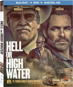 Hell-Or-High-Water-New-Blu-ray-2-Pack
