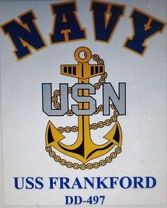 USS-FRANKFORD-DD-497-DESTROYER-U-S-NAVY-W-ANCHOR-SHIRT