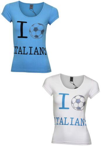 L S XS XL 2 Farben UVP 16,95€ M Vero Moda T-Shirt Calcio Capsleeve Top Gr