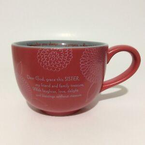 Image Is Loading Abbey Press Coffee Mug 14 Oz Widemouth Cup