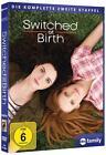 Switched at Birth  - Staffel 2 (2014)
