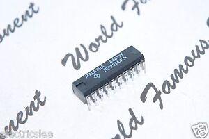 1pcs-Texas-Instruments-TBP28SA42N-Integrated-Circuit-IC-Genuine