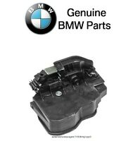 Bmw E60 E90 E83 Front Left Door Lock Mechanism Oes