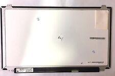 "Genuine 15.6"" LG DISPLAY LP156WF4 SPL3 Laptop LCD LED Full HD Screen Display"