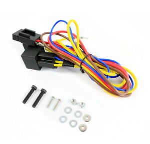 bumper fog lights lamps wiring harness kit for 99 05 volkswagen golf rh ebay com Lamp Rewiring Kit Table Lamp Making Kit