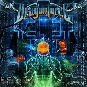 DRAGONFORCE-MAXIMUM-OVERLOAD-CD-NEU