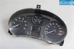 Panel-Instrumentos-966983780-Peugeot-Experto-SCUDO-BERLINGO-PARTNER-TACHO
