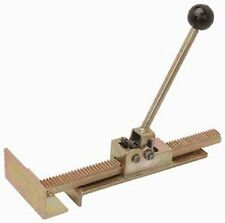 Flooring Jack Install Straighten Laminate Or Hardwood Tile Tile Floor Boards
