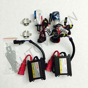 h7 retainer clip 4300k kit bmw mercedes audi saab vw hid bulb holder rh ebay com