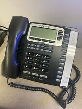 Allworx Patec Voip Phone 9212p 12 Button Ip Business Office Phone Poe