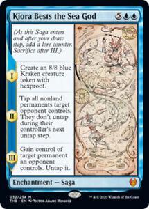 Kiora-Bests-the-Sea-God-x1-Magic-the-Gathering-1x-Theros-Beyond-Death-mtg-card