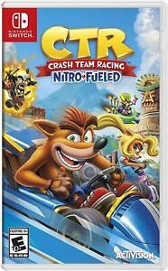 CTR-Crash-Team-Racing-Nitro-Fueled-Standard-Edition-Nintendo-Switch-2019