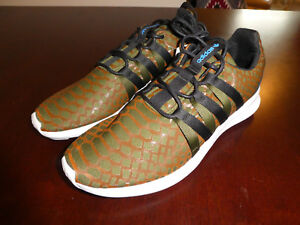 separation shoes 3eb46 91479 Image is loading Adidas-SL-Loop-CT-shoes-mens-new-sneakers-
