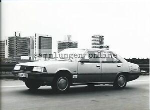 MITSUBISHI-Galant-in-Fahrt-Auto-Automobil-Fotografie-Foto-Pressefoto