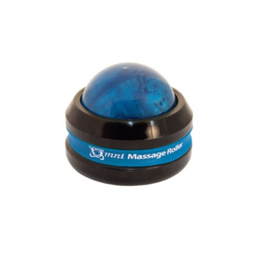 Core Products Omni Massage Roller Reduces Stress and Fatigue on Hands