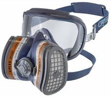 DEWALT tappi per le orecchie 50 Paia Unisex Usa e Getta PPE