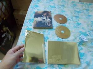 a941981-Leo-Ku-CD-DVD-Big-Box-Edition-A