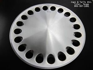 1985-1986-1987-1988-1989-1990-1991-Saab-900-Wheel-Cover-Hubcap-60006A