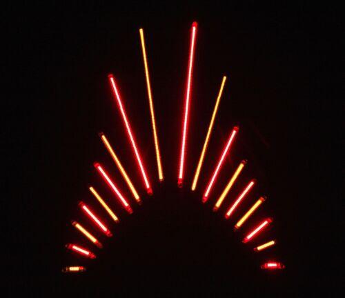 Custom Dynamics TruFLEX Professional-Grade LED Lighting Strip