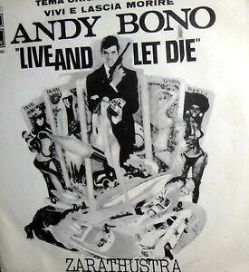 OST-007-vivi-e-lascia-morire-7-034-LIVE-AND-LET-DIE-McCARTNEY-PS-ITALY-039-73