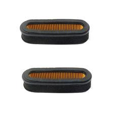 AIR FILTER CLEANER FOR HONDA GV150 GV200 GVX120 GVX1210 HRA214 17210-ZE6-505