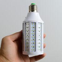 Ultra Bright 30W E26 3014SMD 216LEDs Energy Efficient LED Corn Bulb 110V