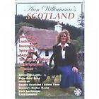 Ann Williamson - 's Scotland (+DVD, 2006)