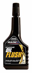 Nulon Engine Oil Flush 300ml