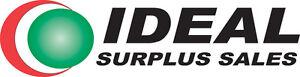Integrated Hydraulics Bxp105363k NNB