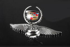 Cadillac Srx  Car Cover
