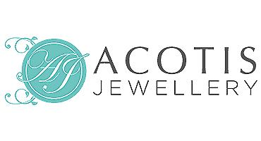 acotisjewellery