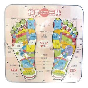 facial massage equipment from japan