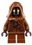 Star-Wars-Minifigures-obi-wan-darth-vader-Jedi-Ahsoka-yoda-Skywalker-han-solo thumbnail 165