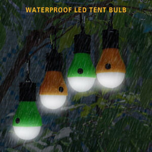 3-LED-Portable-Outdoor-Camping-Battery-Operated-Lantern-Tent-Lamp-Night-Light