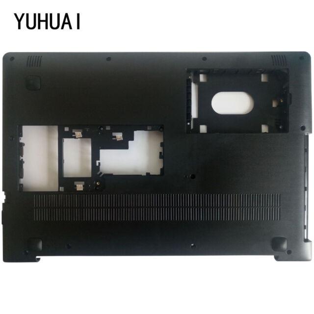 Lenovo IdeaPad 310-15ikb Bottom Case Cover 5CB0L35822 Grade A