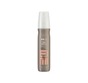 Wella-Professionals-EIMI-Body-Crafter-Flexibles-Volumenspray-Haarfestiger-150ml