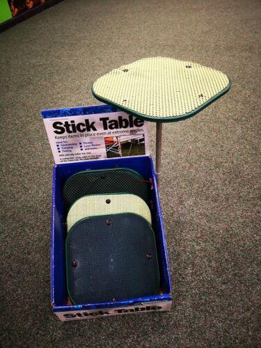 Tabella leisurewize Stick
