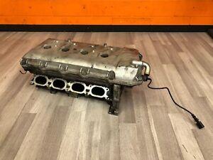 Audi-A4-S4-8E-4-2-Quattro-BBK-Culasse-079103373G