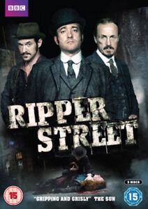 Ripper-Street-Serie-1DVD-Nuovo-DVD-BBCDVD3694