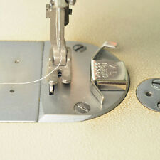 Magnet Seam Guide Sewing Machine Foot For Domestic & Industrial Home