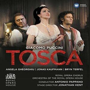 Puccini-Tosca-Royal-Opera-House-2011-Blu-ray-2012-DVD-Region-2