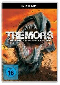 6-DVDs-TREMORS-1-2-3-4-5-6-THE-COMPLETE-COLLECTION-NEU-OVP
