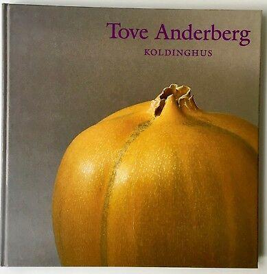 Find Koldinghus i Bøger og blade - Køb brugt på DBA
