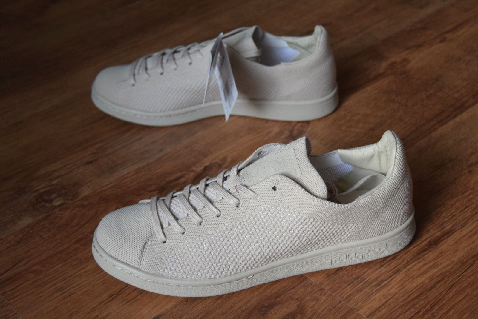 Adidas Stan Smith Pk 40 41 42 43 44 45 S82156 Primeknit Superstar Campus Gazelle