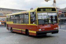 PMT Potteries Motor Traction-Pennine IDC947 Ashton-Under-Lyne 1995 Bus Photo