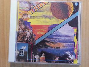 TOMITA-CD-THE-BERMUDA-TRIANGLE-JAPAN-RCA-BVCC-2510
