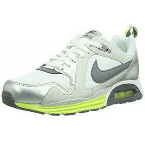 womens nike air max trax trainers cycling
