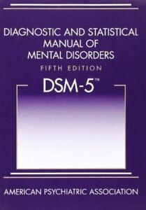 Diagnostic-and-Statistical-Manual-of-Mental-Disorders-DSM-5-pdf-b00k